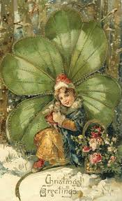 501 best christmas victorian edwardian cards and illustrations