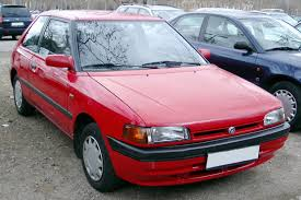 mazda web mazda familia pictures posters news and videos on your pursuit