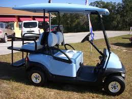 stm golf carts 9001 sw hwy 200 ocala fl golf cars u0026 carts mapquest
