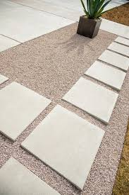 Paver Design Software by How To Use Rocks In Your Landscape Landscaping Ideas And Midwest