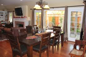 french doors in dining room mojmalnews com