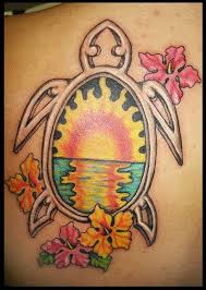 10 best tattoos images on pinterest drawings foot tattoos and girly