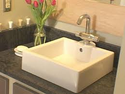 bathroom how to install plumbing for a bathroom sink 00020