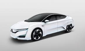 honda hydrogen car price honda fcv price 2018 2019 car release and reviews