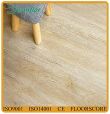 vinyl flooring 10mm vinyl flooring 10mm suppliers and