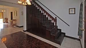 beautiful stairs salters u2022 house u2022 barbados west coast luxury property u0026 real