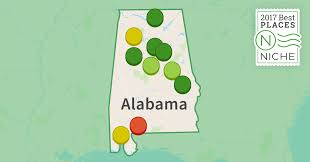 2017 best places to live in alabama niche