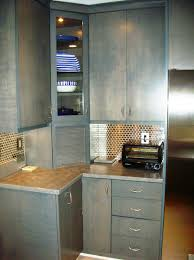Corner Kitchen Cabinet Ideas And Practical Uses For Corner Kitchen Cabinets