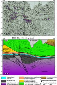 basement involved reactivation in foreland fold and thrust belts