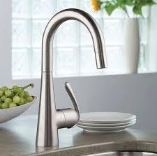 grohe kitchen faucets grohe kitchen faucets home design ideas
