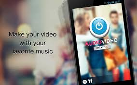 add audio video android apps on google play