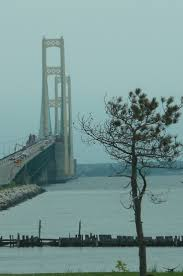 mackinaw city halloween events 212 best mackinac island one of my most favorite places on earth
