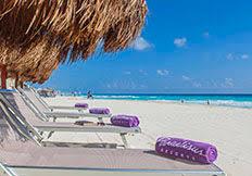 jetblue caribbean vacation deals jetblue getaways