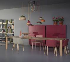 167 best dine images on pinterest dining table home and pendant