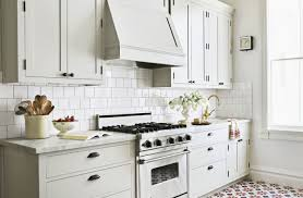 kitchen beautiful kitchen designs beautiful kitchen desings wow