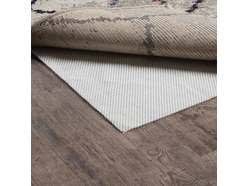 What Size Rug Pad For 8x10 Rug Area Rugs Badcock U0026more