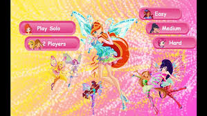 winx club memory windows 8 8 1