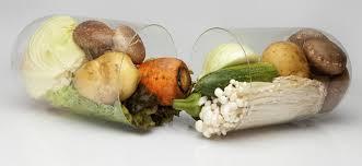 cuisine casher apprendre à identifier les suppléments casher halal et ceux qui ne