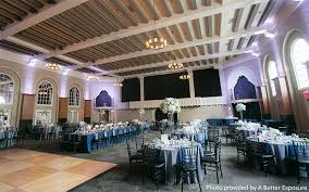 omaha wedding venues venue photo jpg