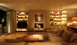 lighting living room with livingroom lighting design ideas picture