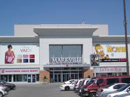 markville shopping centre wikiwand