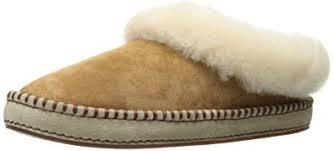 ugg australia hausschuhe sale amazon com ugg s wrin slipper slippers