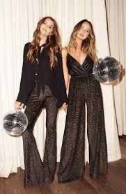 best 25 studio 54 ideas on pinterest studio 54 fashion disco
