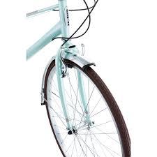 Best Rated Comfort Bikes 700c Schwinn Admiral Women U0027s Hybrid Bike Mint Green Walmart Com