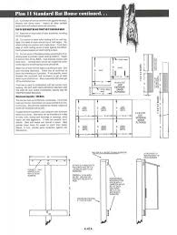 design your own home floor plan house plan house plan build bat house plans free design missouri