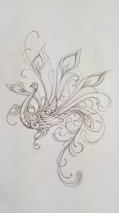 sketches u2013 art of eric claeys