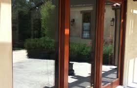 andersen gliding patio door door triple panel sliding glass doors stunning triple sliding