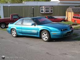 1995 pontiac grand prix partsopen