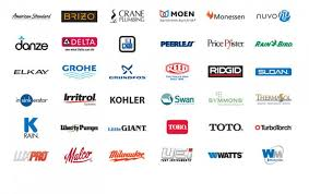 kitchen faucet logos rapflava