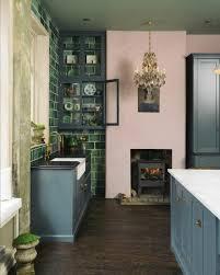 cuisine taupe quelle couleur pour les murs 1001 idées pour décider quelle couleur pour les murs d une