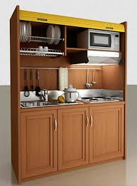 terrific mini kitchen design complete mini kitchens tiny house