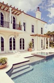 100 luxury mediterranean homes palm beach luxury homes for