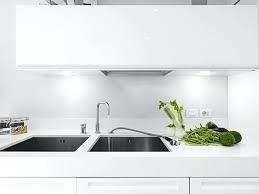eclairage plan de travail cuisine eclairage plan de travail cuisine led walkabouthotel info