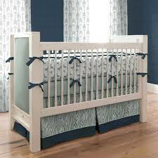 articles with baby boy blue and gray crib bedding tag enchanting