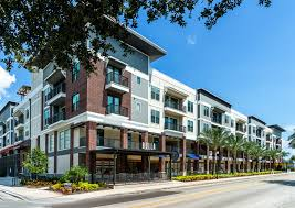 2 Bedroom Apartments Near Usf 100 Best Apartments For Rent In Tampa Fl With Pictures