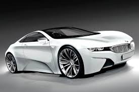 bmw rumors rumor bmw m8 to take on the bentley continental gt speed