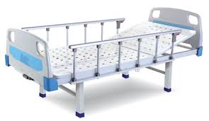 Hospital Bed Rails Life Medical System Surgicals In Hyderabad Healthcare And