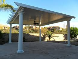 outdoor covered patio kits home outdoor decoration