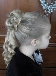 Fancy Hairstyles For Little Girls by Pretty Hair Is Fun U2013 Girls Hairstyle Tutorials U2013 Pretty Hair Is