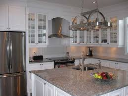 comptoir de cuisine sur mesure nos réalisations design idées décoration pour salle de bain cuisine