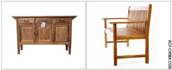 Used Teak Outdoor Furniture by Gorgeous Teak Wood Furniture Teak Furniture Outdoor Teak Furniture