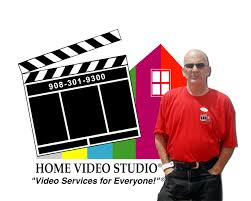 Home Video Studio by Eddm Printing Testimonials