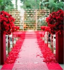 best wedding planner wedding planning best indian wedding planner weddings themes