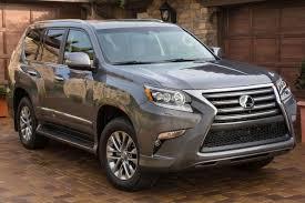 lease a lexus suv 2017 lexus gx 460 suv regency leasing every every model