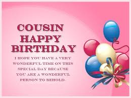 best 25 cousin birthday images ideas on pinterest happy