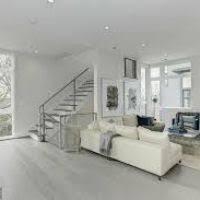 laminate flooring living room ideas thesouvlakihouse com